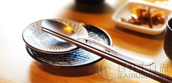 一双筷子看人,说得真准!