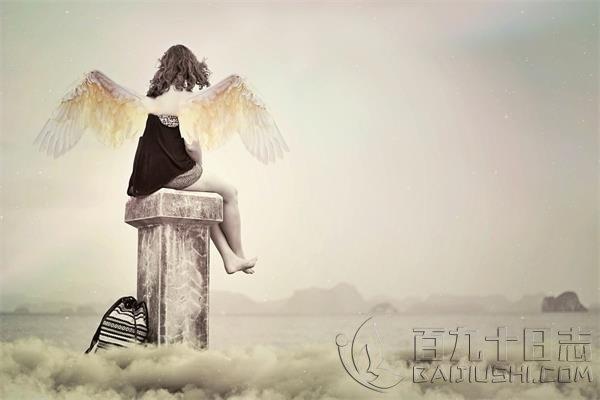 害怕寂寞的人注定更孤单_www.baijiushi.com