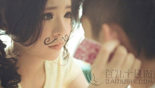 要是哪个男人对我这么好,明天就去登记!_www.baijiushi.com